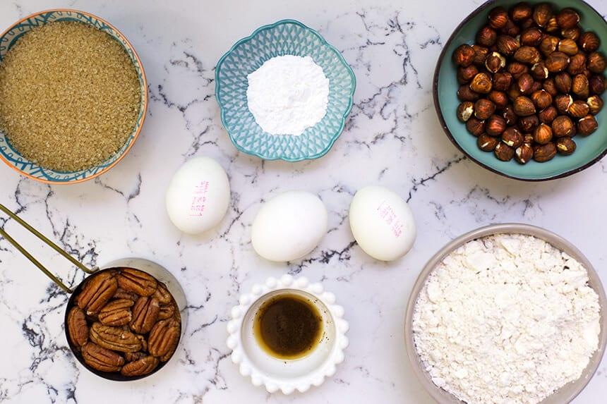 ביסקוטי-מטבח לייט