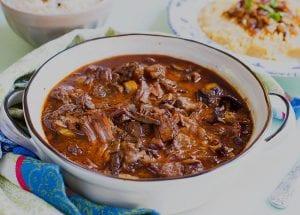 צלי בקר ב-10 דקות - מטבח לייט